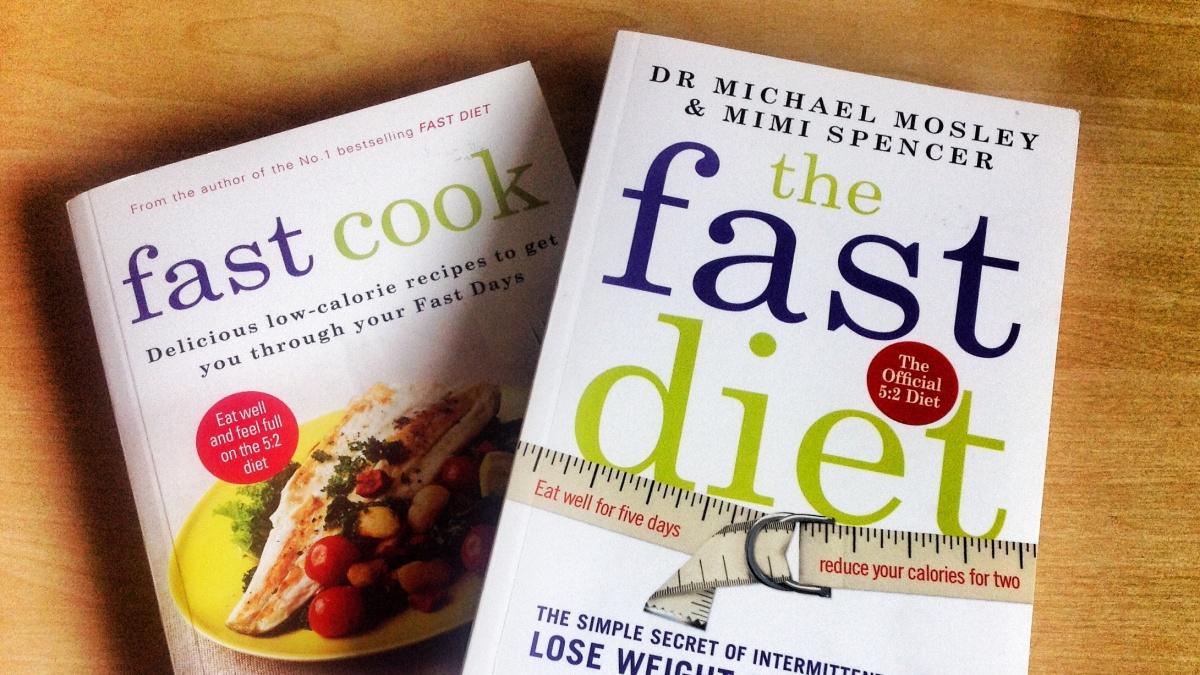 fast cook mimi spencer pdf